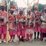 Esercito Moro