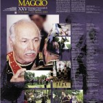 manifesto 2003