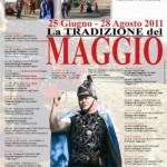 manifesto maggio 2011