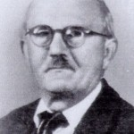 Umberto Monti