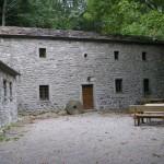 Mulino di Civago