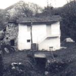 Mulino di Gacciola
