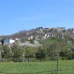 Panorama Costabona
