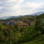 Panorama Novellano