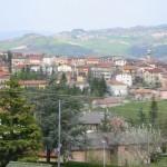Panorama Villa Minozzo
