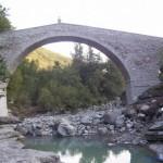 Ponte di ca di Gnano