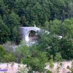 Ponte Cà di Gnano