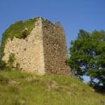 Torre di Gova