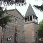Chiesa Febbio 2