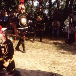 Società del Maggio Costabonese