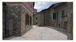 Castello di Sologno