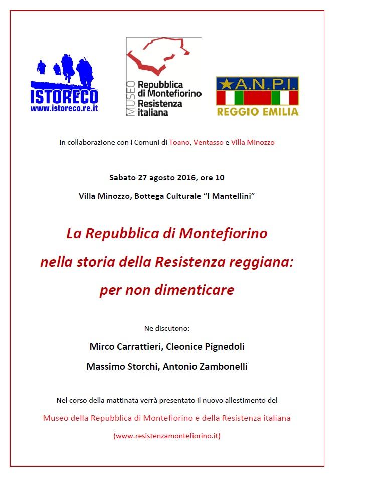 repubblica montefiorino
